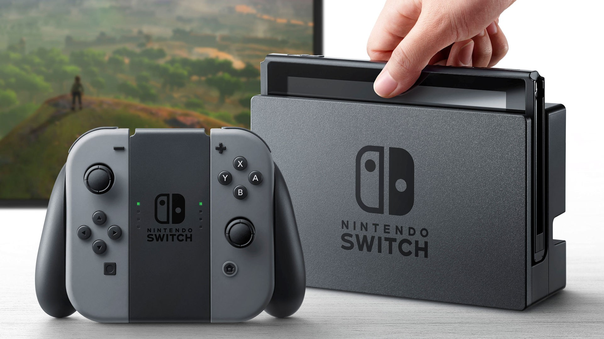 Nintendo-Switch-Console-2