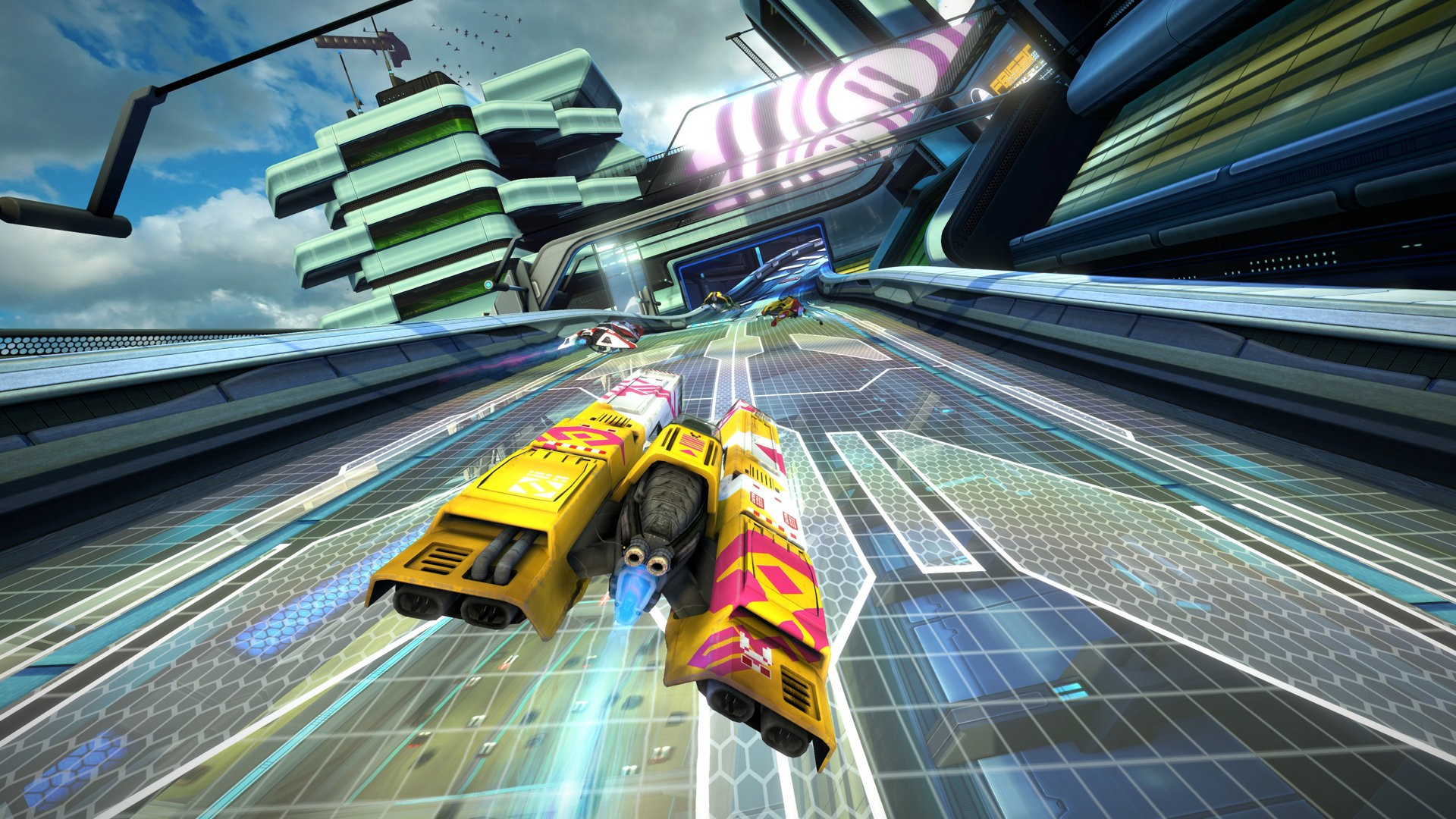 wipeout-omega-collection-screen-02-us-03dec16-1