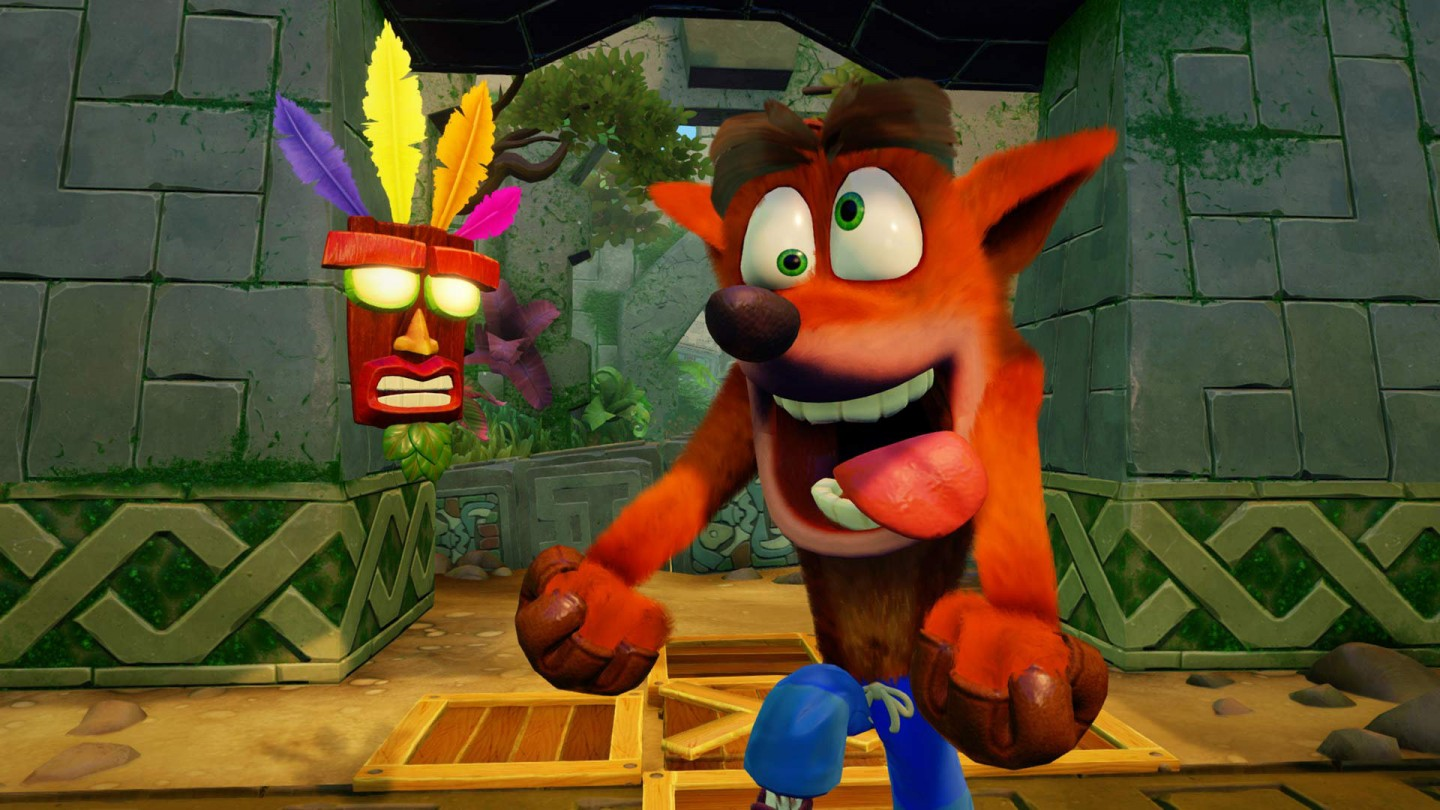 Crash-Bandicoot-N.-Sane-Trilogy-Release-Date