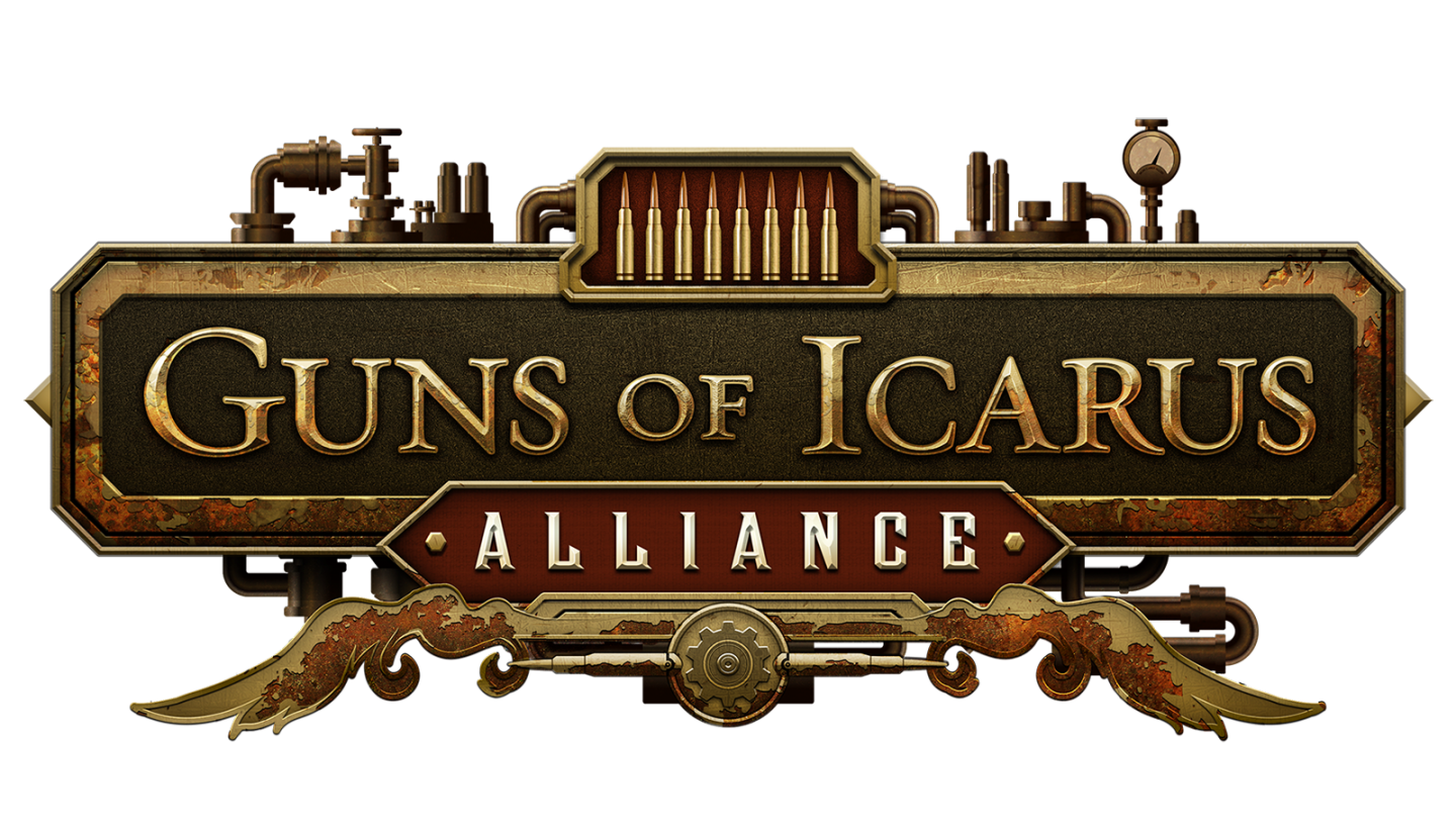Guns_of_Icarus_Alliance