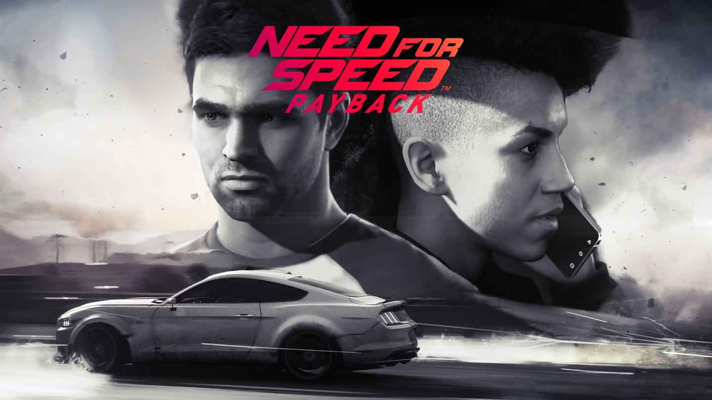 need-for-speed-payback-official-launch-trailer-youtube-thumbnail.png.adapt.crop16x9.1920w