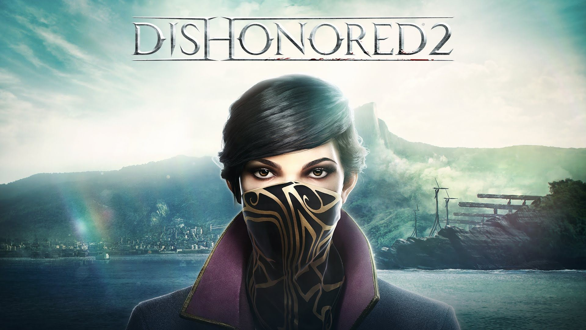 dishonored2_emily-1920x1080