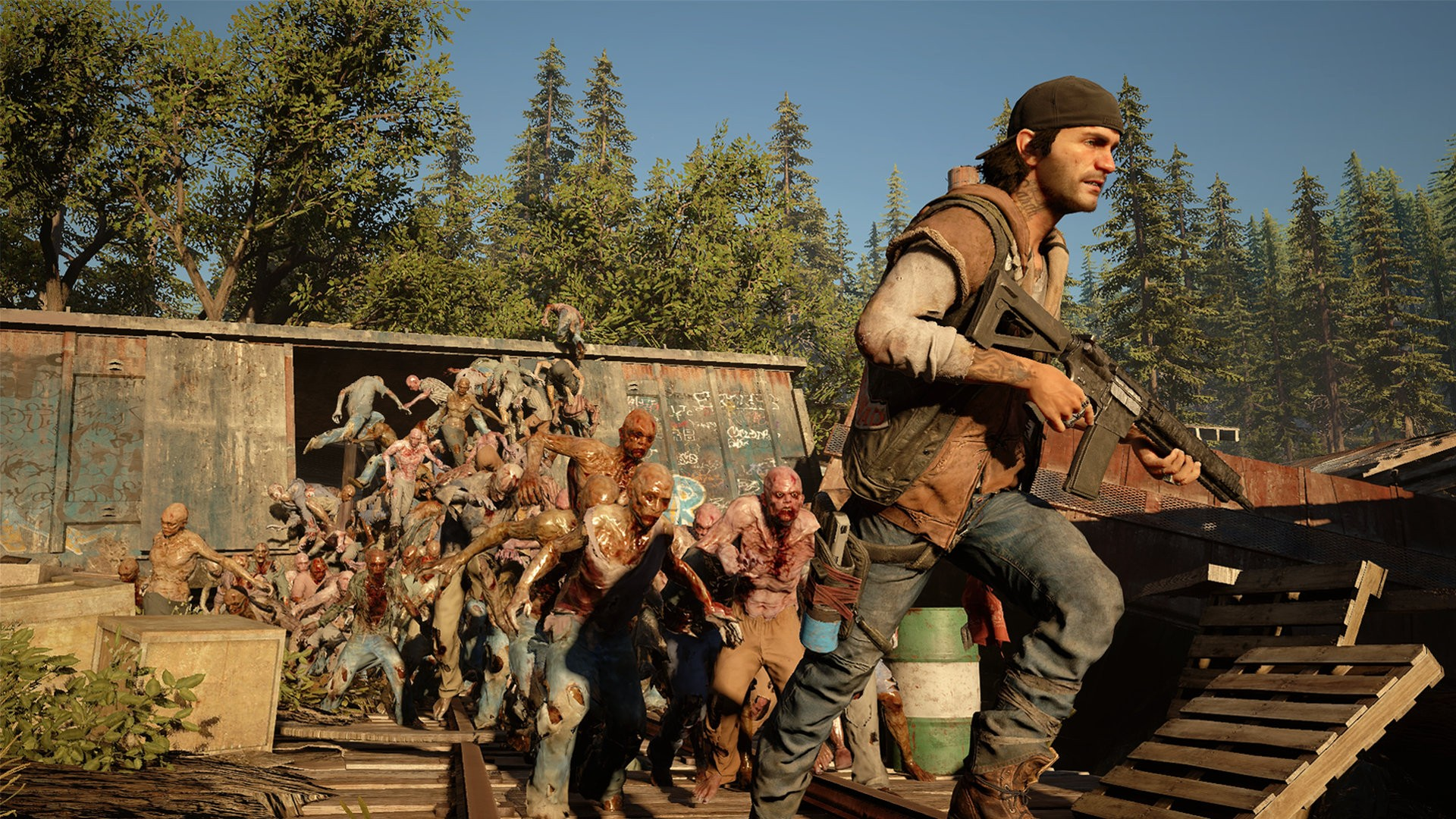 days-gone-screen-03-horde-ps4-us-13jun161
