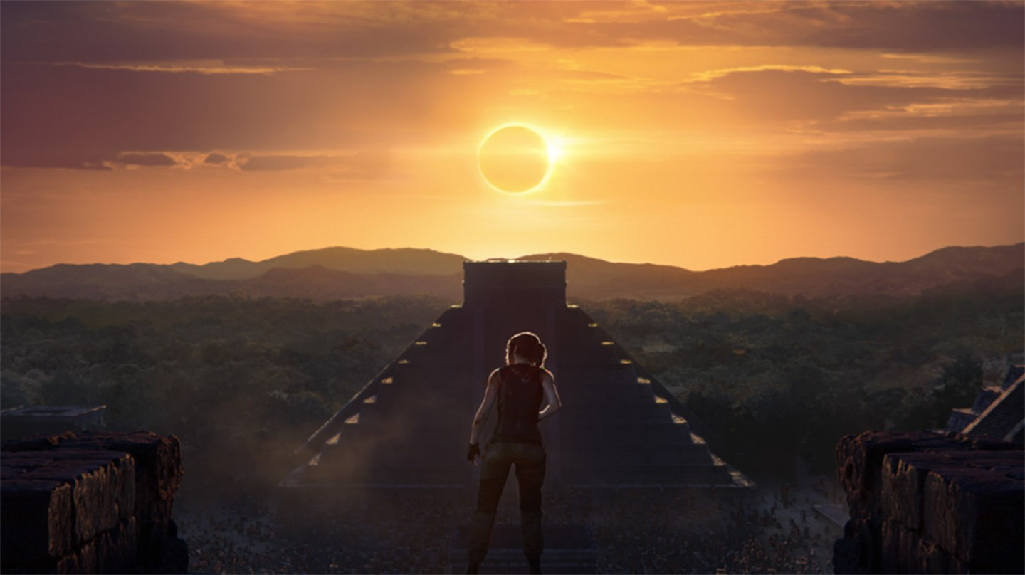 shadow-of-the-tombraider-2018-03-15-01.jpg
