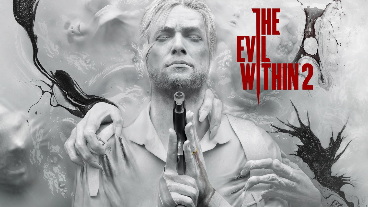 the-evil-within-2-wallpaper-logo-nat-games
