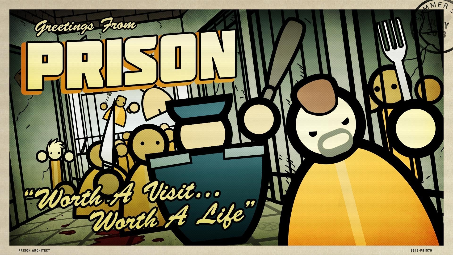 video_games_artwork_Prison_Architect_1920x1080