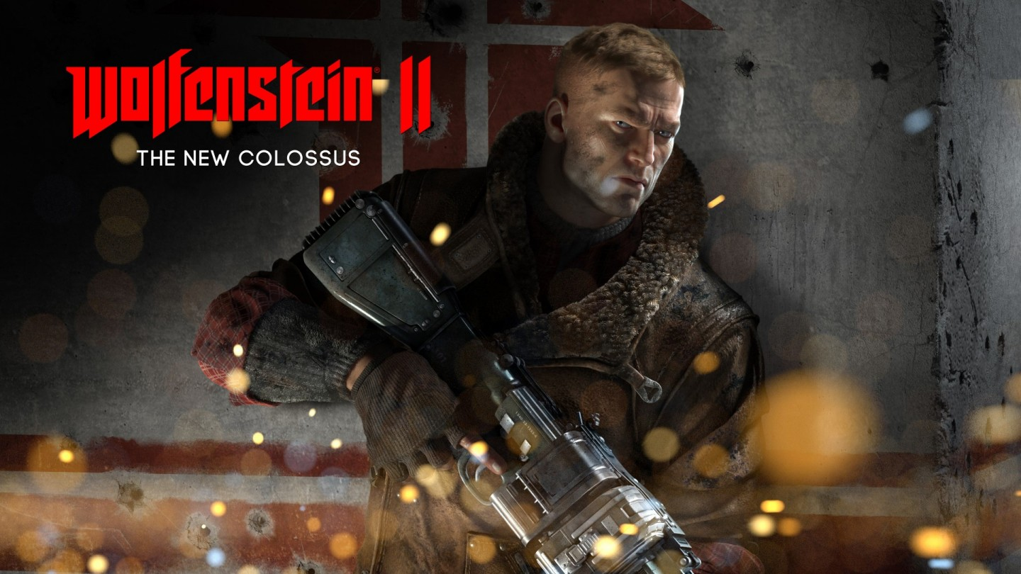wolfenstein_2_the_new_colossus_e3_2017-1920x1080