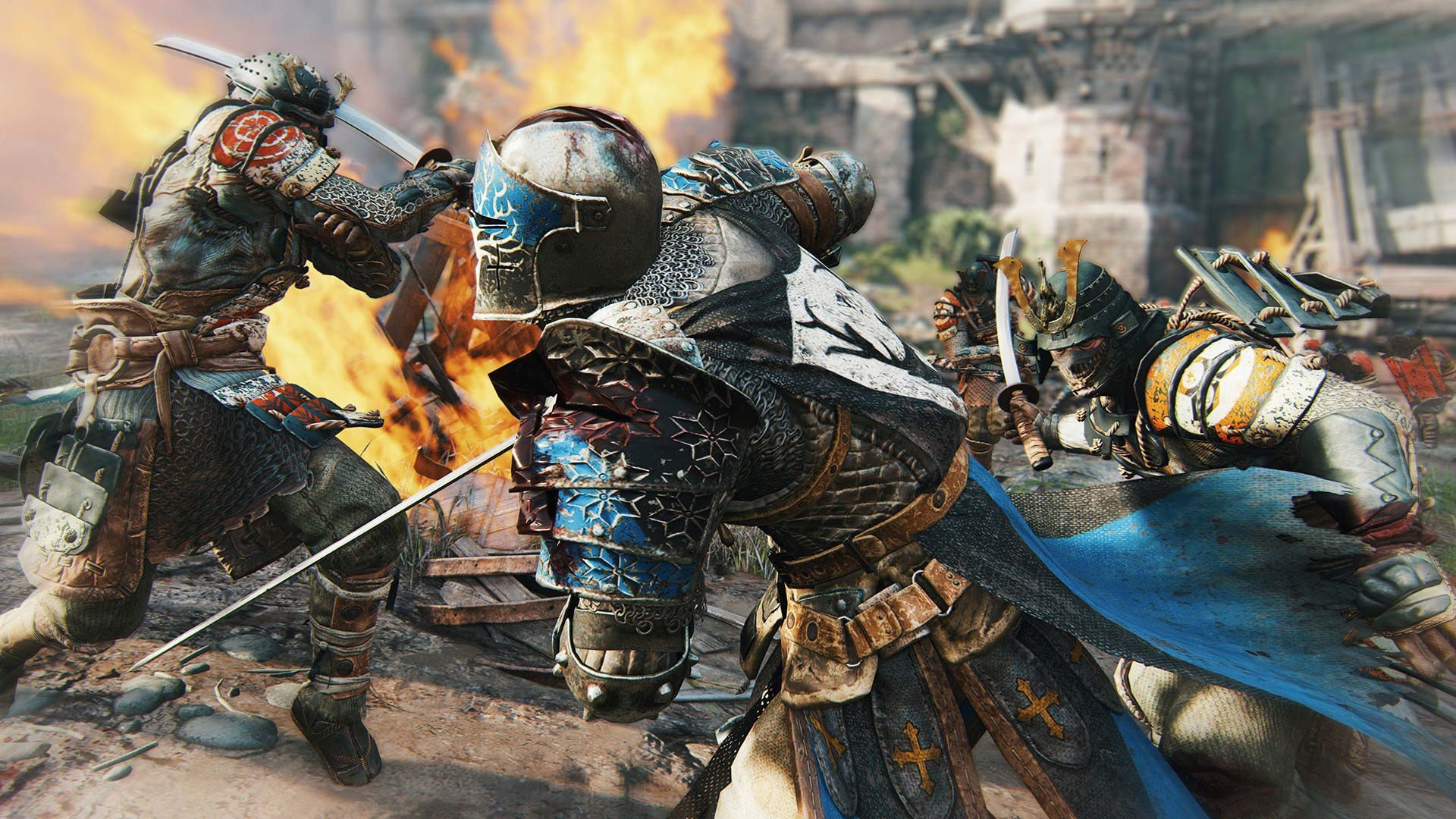 For-Honor_1080p