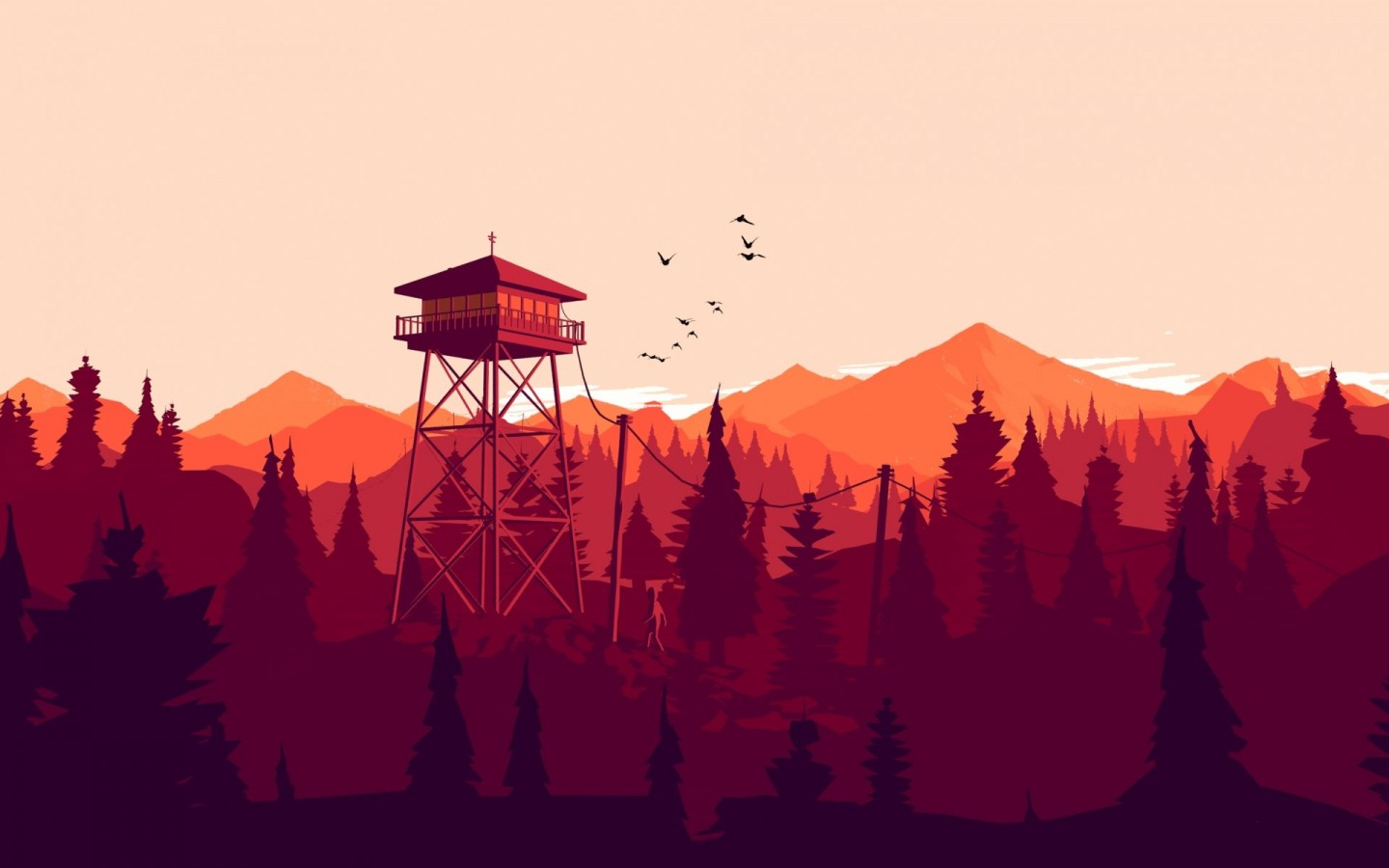 firewatch-art