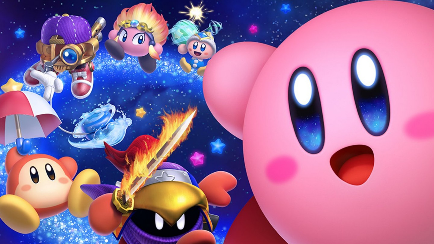kirby-star-allies-review_knsh