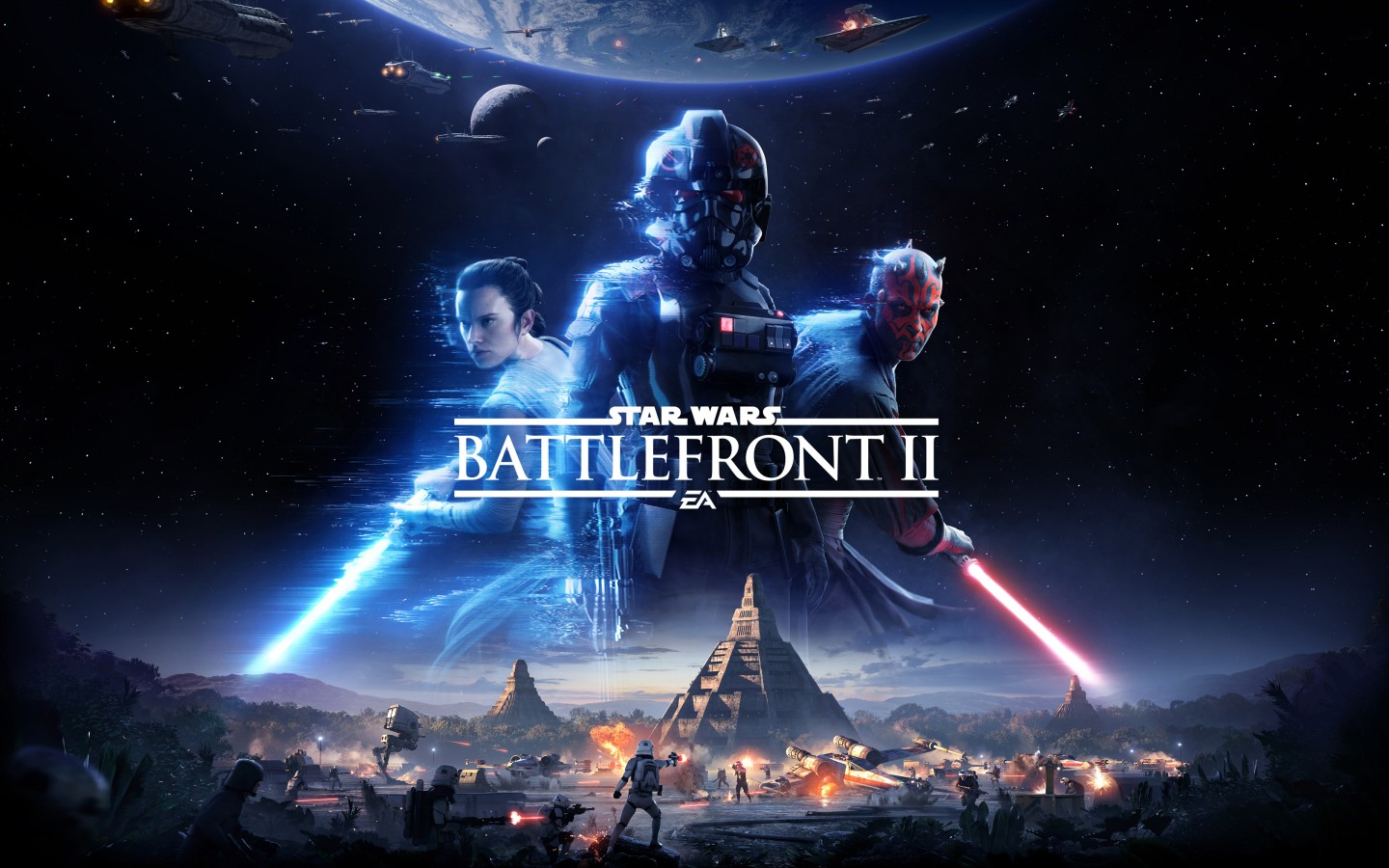 star_wars_battlefront_ii_2017_5k-wide