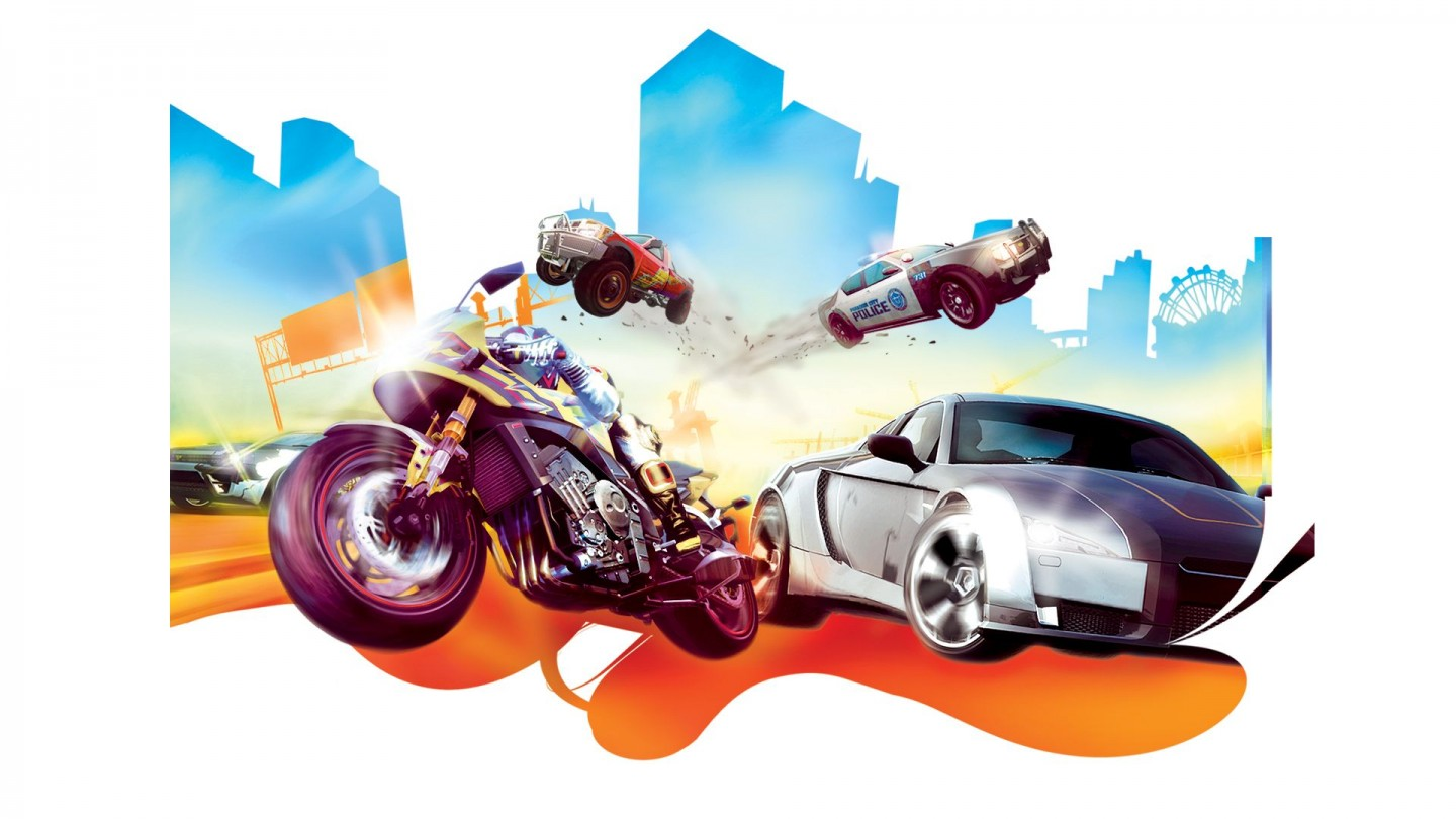 burnout-paradise-the-ultimate-box_pdp_1920x1080_en_WW